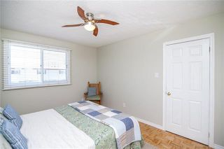 Photo 12: 3 3862 Ness Avenue in Winnipeg: Crestview Condominium for sale (5H)  : MLS®# 1912504