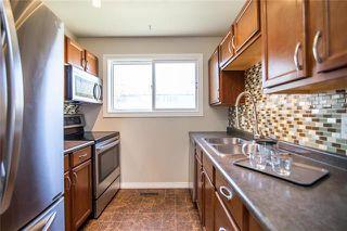 Photo 6: 3 3862 Ness Avenue in Winnipeg: Crestview Condominium for sale (5H)  : MLS®# 1912504
