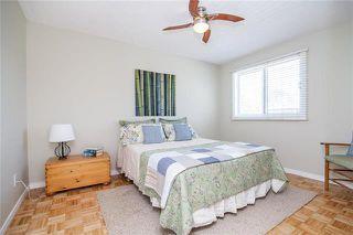 Photo 11: 3 3862 Ness Avenue in Winnipeg: Crestview Condominium for sale (5H)  : MLS®# 1912504