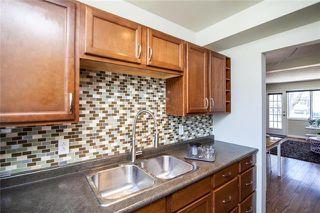 Photo 8: 3 3862 Ness Avenue in Winnipeg: Crestview Condominium for sale (5H)  : MLS®# 1912504