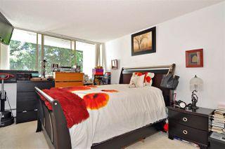 "Photo 8: 401 2004 FULLERTON Avenue in North Vancouver: Pemberton NV Condo for sale in ""Woodcroft Estates"" : MLS®# R2372867"