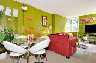"Photo 5: 401 2004 FULLERTON Avenue in North Vancouver: Pemberton NV Condo for sale in ""Woodcroft Estates"" : MLS®# R2372867"