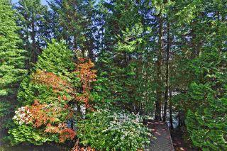 "Photo 17: 401 2004 FULLERTON Avenue in North Vancouver: Pemberton NV Condo for sale in ""Woodcroft Estates"" : MLS®# R2372867"