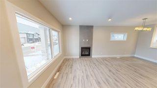Photo 3: 18116 75 Street in Edmonton: Zone 28 House for sale : MLS®# E4158250