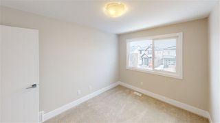Photo 12: 18116 75 Street in Edmonton: Zone 28 House for sale : MLS®# E4158250