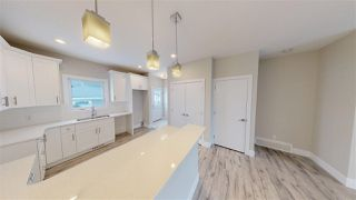 Photo 9: 18116 75 Street in Edmonton: Zone 28 House for sale : MLS®# E4158250