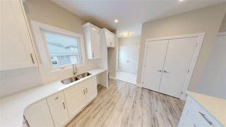 Photo 8: 18116 75 Street in Edmonton: Zone 28 House for sale : MLS®# E4158250