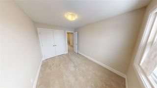 Photo 15: 18116 75 Street in Edmonton: Zone 28 House for sale : MLS®# E4158250