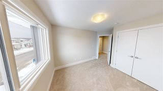 Photo 17: 18116 75 Street in Edmonton: Zone 28 House for sale : MLS®# E4158250