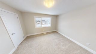 Photo 13: 18116 75 Street in Edmonton: Zone 28 House for sale : MLS®# E4158250