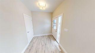 Photo 2: 18116 75 Street in Edmonton: Zone 28 House for sale : MLS®# E4158250