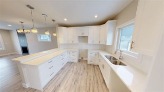 Photo 7: 18116 75 Street in Edmonton: Zone 28 House for sale : MLS®# E4158250