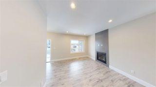 Photo 6: 18116 75 Street in Edmonton: Zone 28 House for sale : MLS®# E4158250