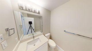 Photo 10: 18116 75 Street in Edmonton: Zone 28 House for sale : MLS®# E4158250