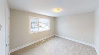 Photo 11: 18116 75 Street in Edmonton: Zone 28 House for sale : MLS®# E4158250