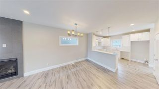 Photo 5: 18116 75 Street in Edmonton: Zone 28 House for sale : MLS®# E4158250
