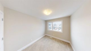 Photo 18: 18116 75 Street in Edmonton: Zone 28 House for sale : MLS®# E4158250