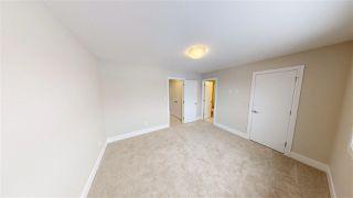Photo 14: 18116 75 Street in Edmonton: Zone 28 House for sale : MLS®# E4158250