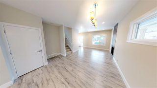 Photo 4: 18116 75 Street in Edmonton: Zone 28 House for sale : MLS®# E4158250