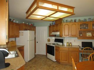 """Photo 4: 8 8500 YOUNG Road in Chilliwack: Chilliwack W Young-Well House for sale in """"Cottage Grove"""" : MLS®# R2377255"""