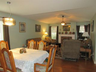 """Photo 7: 8 8500 YOUNG Road in Chilliwack: Chilliwack W Young-Well House for sale in """"Cottage Grove"""" : MLS®# R2377255"""
