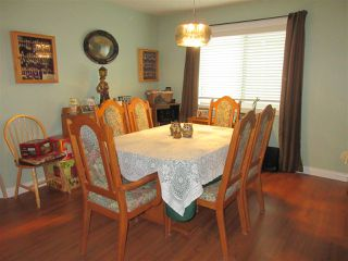 """Photo 6: 8 8500 YOUNG Road in Chilliwack: Chilliwack W Young-Well House for sale in """"Cottage Grove"""" : MLS®# R2377255"""