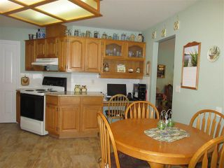 """Photo 5: 8 8500 YOUNG Road in Chilliwack: Chilliwack W Young-Well House for sale in """"Cottage Grove"""" : MLS®# R2377255"""