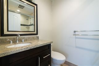 "Photo 15: 873 ROCHE POINT Drive in North Vancouver: Roche Point Townhouse for sale in ""SALISH ESTATES"" : MLS®# R2377508"