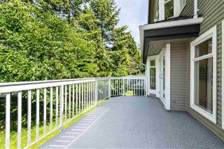 "Photo 16: 873 ROCHE POINT Drive in North Vancouver: Roche Point Townhouse for sale in ""SALISH ESTATES"" : MLS®# R2377508"