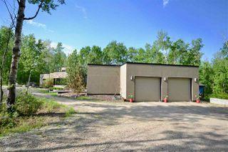 Photo 6: 50516 Range Road 225: Rural Leduc County House for sale : MLS®# E4161412
