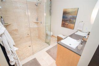 Photo 14: 50516 Range Road 225: Rural Leduc County House for sale : MLS®# E4161412