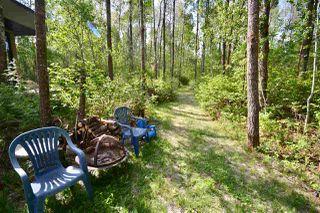 Photo 30: 50516 Range Road 225: Rural Leduc County House for sale : MLS®# E4161412
