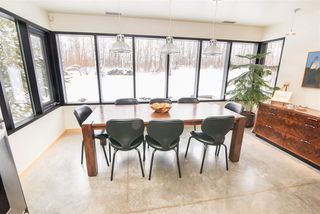 Photo 8: 50516 Range Road 225: Rural Leduc County House for sale : MLS®# E4161412