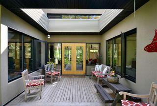 Photo 28: 50516 Range Road 225: Rural Leduc County House for sale : MLS®# E4161412