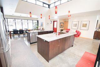 Photo 4: 50516 Range Road 225: Rural Leduc County House for sale : MLS®# E4161412