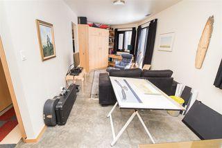 Photo 17: 50516 Range Road 225: Rural Leduc County House for sale : MLS®# E4161412