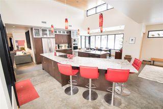 Photo 7: 50516 Range Road 225: Rural Leduc County House for sale : MLS®# E4161412