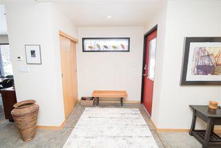 Photo 12: 50516 Range Road 225: Rural Leduc County House for sale : MLS®# E4161412