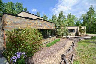 Photo 2: 50516 Range Road 225: Rural Leduc County House for sale : MLS®# E4161412