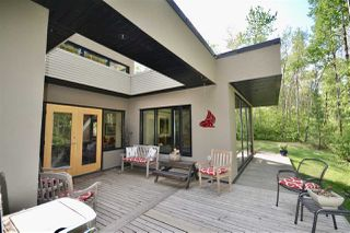 Photo 27: 50516 Range Road 225: Rural Leduc County House for sale : MLS®# E4161412
