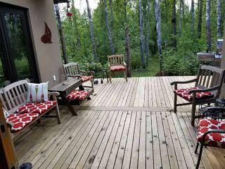 Photo 29: 50516 Range Road 225: Rural Leduc County House for sale : MLS®# E4161412