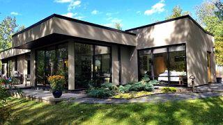 Photo 1: 50516 Range Road 225: Rural Leduc County House for sale : MLS®# E4161412