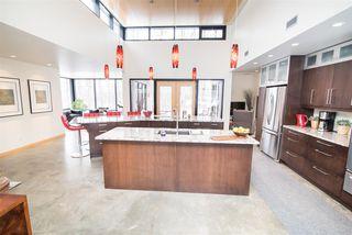 Photo 9: 50516 Range Road 225: Rural Leduc County House for sale : MLS®# E4161412