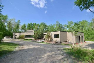 Photo 3: 50516 Range Road 225: Rural Leduc County House for sale : MLS®# E4161412