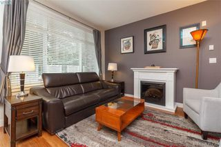 Photo 4: 103 608 Fairway Ave in VICTORIA: La Fairway Condo for sale (Langford)  : MLS®# 817522