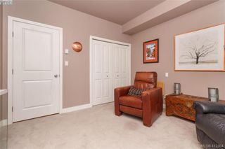 Photo 16: 103 608 Fairway Ave in VICTORIA: La Fairway Condo for sale (Langford)  : MLS®# 817522
