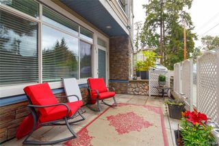 Photo 19: 103 608 Fairway Ave in VICTORIA: La Fairway Condo for sale (Langford)  : MLS®# 817522