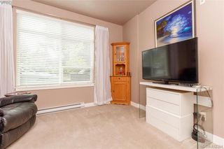 Photo 15: 103 608 Fairway Ave in VICTORIA: La Fairway Condo for sale (Langford)  : MLS®# 817522