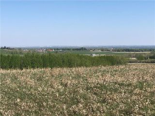 Photo 21: 198010 96th ST W: Rural Foothills County Land for sale : MLS®# C4253512