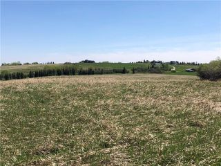 Photo 20: 198010 96th ST W: Rural Foothills County Land for sale : MLS®# C4253512